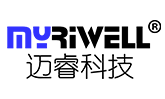 江苏浩宇电子科技有限公司